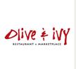 Olive & Ivy Restaurant &...